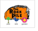 the rock pile 2